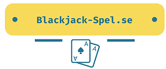Blackjack-Spel